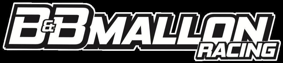 B&B Mallon Racing